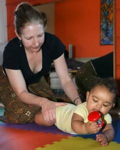 baby-crawling-motor-milestones