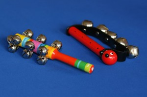 rattles for babies aged 9-12 months